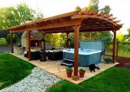 Lowes Patio Gazebo Patio Gazebos Costco Modern Patio Lowes Gazebos Ct Outdoor