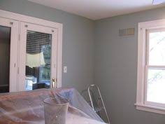 hc 146 wedgewood gray benjamin moore family rooms and gray