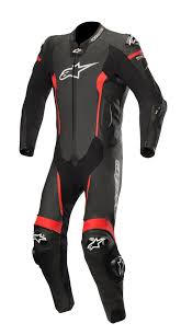 motorcycle riding apparel 2018 alpinestars apparel lineup first look top 7 new gear