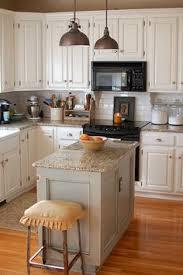 small white kitchen island island vs peninsula which kitchen layout serves you best