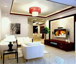 indian home interior designs indian home interior design for middle class in of style with