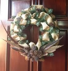 turkey feather wreath turkey feather wreath search homestead crafts