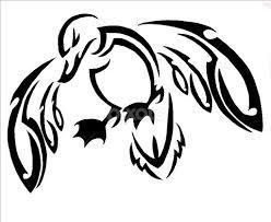 22 best tribal goose tattoo designs images on pinterest goose