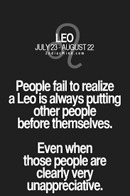 Just Because I Love You Quotes by 25 Best Leo Quotes Ideas On Pinterest Leo Quotes Zodiac Leo