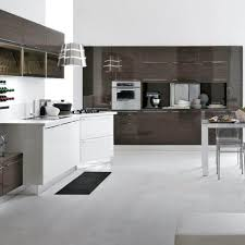 stosa kitchen 236 best stosa kitchen images on pinterest replay contemporary