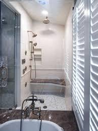Japanese Bathtubs Small Spaces Freestanding Japanese Soaking Tub U2013 Seoandcompany Co