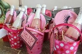 bridal shower party supplies party favors for all the survival kit eyelashes travel
