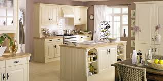 fitted kitchen ideas fitted kitchen design ideas photos inspiration rightmove home
