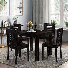 dining table set designs dining table set designs interior design plus breathtaking kitchen