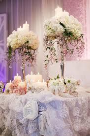 flower centerpieces for wedding best 25 wedding flower arrangements ideas on
