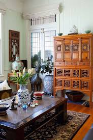 chinese home decor chinese house decor interior ideas the oriental architectural concept