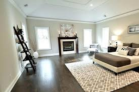 pics of home decoration epic dark hardwood floors g98 in most luxury home decoration for