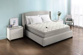 Select Comfort Bed Frame Bed Frames Sleep Number Consumer Reports Select Comfort With