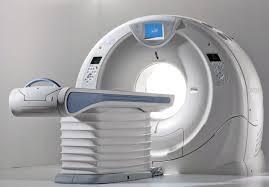 hospital cmms software hospital cmms solutions