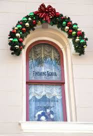 50 best disneyland windows images on pinterest main street