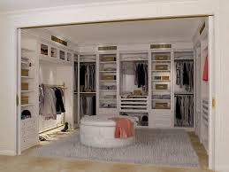 top 3 styles of closets hgtv with walk in closet pictures