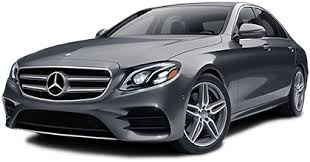 mercedes usa contact mercedes of south purchase or lease a mercerdes