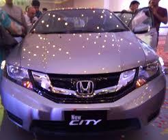 car models com honda city let u0027s see what u0027s new in honda city 2017 model autolook pakistan