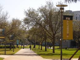 best colleges with psychology degrees universities com