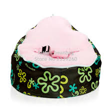 Beanie Chair Compare Prices On Toddler Beanbag Chair Online Shopping Buy Low