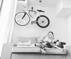 bike storage for small apartments bikes wood bike rack plans wall mount bike rack diy vertical