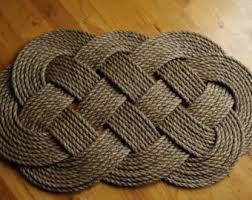 Braided Doormat Rug Ideal Round Rugs Braided Rug In Rugs Zodicaworld Rug Ideas