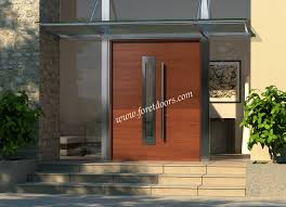 House Doors Exterior by 11 Best Modern Front Entry Doors Images On Pinterest Front Entry