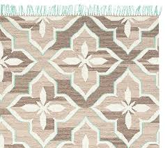 Pottery Barn Area Rugs New Pottery Barn Outdoor Rugs Startupinpa