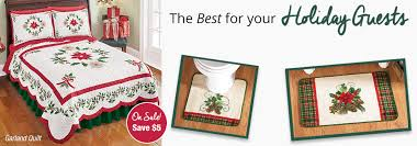 home decor catalog gifts apparel u0026 accessories collections etc