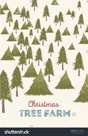 christmas tree farms for sale christmas lights decoration