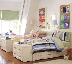 two bed bedroom ideas decor of twin bed ideas for small bedroom two twin beds in bedroom