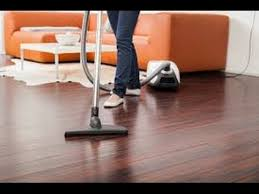 hardwood floor vacuum best hardwood floor vacuum for pet hair