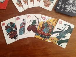 Card Game Design Slice U0026 Dice U2013 Analog Games