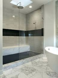 earth tone bathroom designs two tone bathroom earth tone bathroom grey tone bathroom ideas