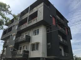 Seeking Chennai Residential Real Estate Construction Company Seeking Loan In