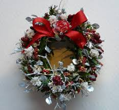 540 best miniatures trees wreaths etc images on