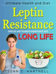 leptin diet 30 delicious and proven recipes to helping you take