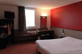chambre handicap chambre handicap 28 images chambre d h 244 tes familiale de