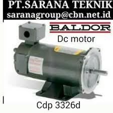 Jual Dc jual produk baldor motors explosion proof dari pt sarana teknik motor