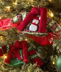 michaels christmas trees pre lit christmas lights decoration