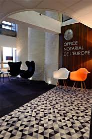 l office notarial de l europe présentation du cabinet de
