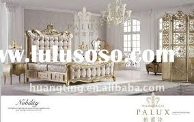 French Style Bedroom Set 2011 Newest French Style White Bedroom Classic Luxury Bedroom