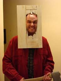 Hysterical Halloween Costumes 156 Funny Halloween Costumes Images Halloween