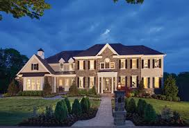 5496 Best Small House Images by New Homes In Mahwah Nj New Construction Homes Toll Brothers