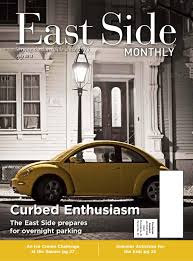 lexus financial services po box 9490 east side monthly july 2012 by providence media issuu