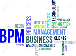 e5 workflow business process solutions benefits of good business process management
