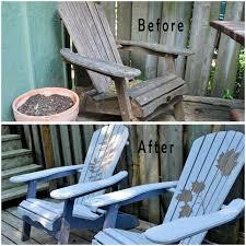 Grey Adirondack Chairs 80 Best Adirondack Chair Ideas Images On Pinterest Adirondack