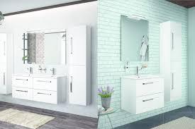 Bathroom Vanity Stores Near Me Wonderful Bathroom Vanity Stores Grey Vanities Intended For Near
