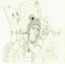pencil sketches by xenia gereen on deviantart