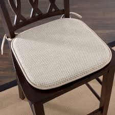 Outdoor Furniture Foam by Chair Cushions U0026 Pads Shop The Best Deals For Oct 2017